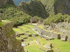 Magical Machu a real mystery