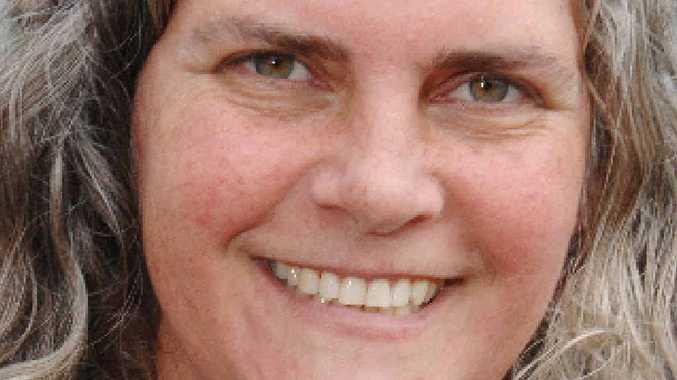 Councillor Vanessa Ekins