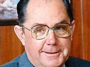 Coast racing identity dies at 81