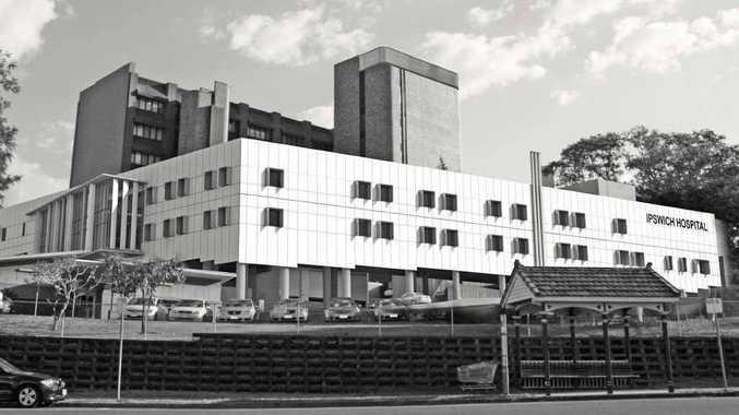 New Era For Ipswich Hospital Queensland Times
