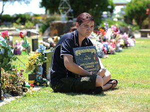 Parents' outrage at grave attacks