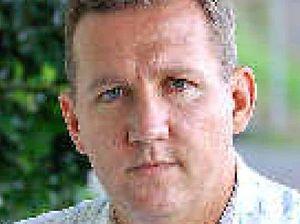 Gibson denies vote ruling