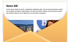 Battling the inbox bulge through smart technology
