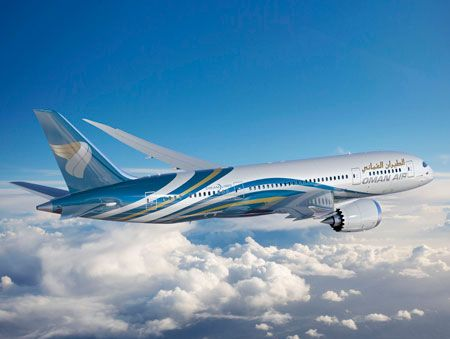 The Dreamliner received FAA certification on 26 August, 2011, and its first commercial flight occurred on 26 October, 2011.