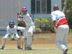 Norths edge rivals to secure win