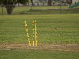 Youngsters can revive Aussie cricket