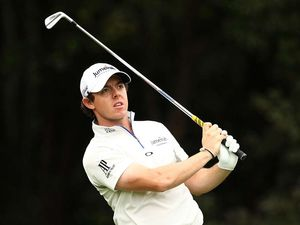McIlroy seizes US PGA crown