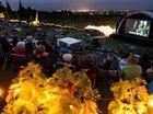 NZ offers an event-full summer