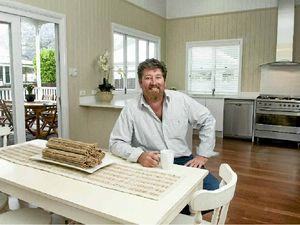 Renos breathe life into tired homes
