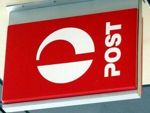 Australia Post to open at Orion