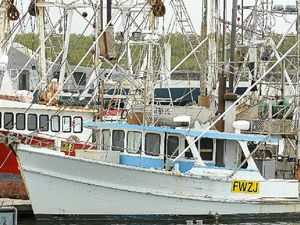 Another blow for seafood industry
