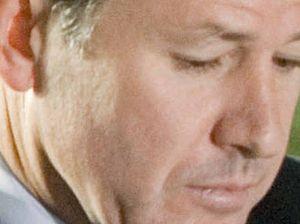 CEO awaits CMC ruling