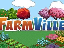 FarmVille creator going public