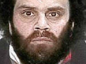 Weather hampers murder manhunt