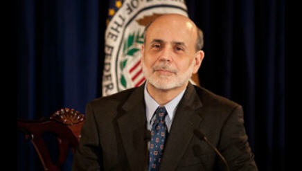 The central bank, under chairman Ben Bernanke, is trying to make its decision-making more transparent.