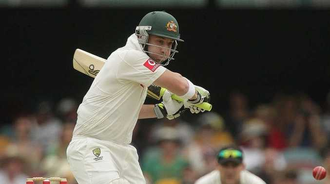 NSW will play against South Australia in a Sheffield Shield match in February at C.ex Coffs International Stadium in honour of former Australian cricketer Phillip Hughes.