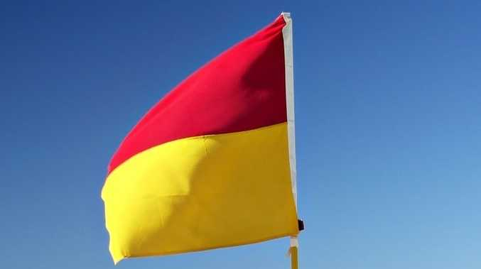 Northern NSW Surf Life Savers are preparing themselves for Easter holiday crowds.