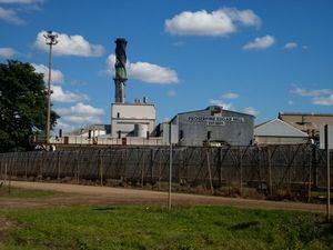 Sugar Mill vote goes to Sucrogen