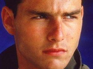 Tom Cruise wants Top Gun sequel