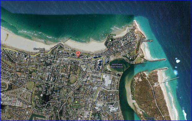 Image - Google Maps