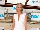 Sarah Murdoch leaves Top Model