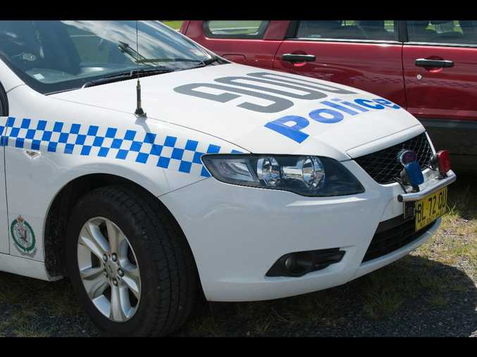 Police have arrested three youths in relation to beach robbery at Yamba.