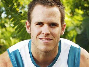Bates in Olympic development squad