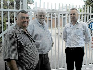 Fury over new water charge