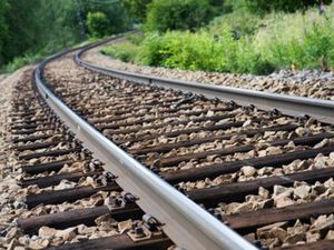 'East-west' rail line for Galilee Basin