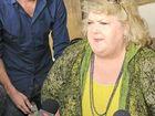 Patel whistleblower seeks compo