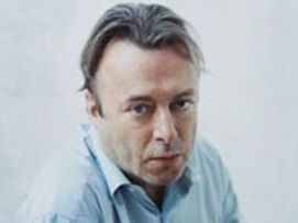 Christopher Hitchens dies aged 62