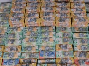 ATO to target illegal foreign investment
