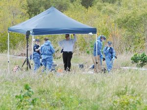 Man found dead near Pioneer River