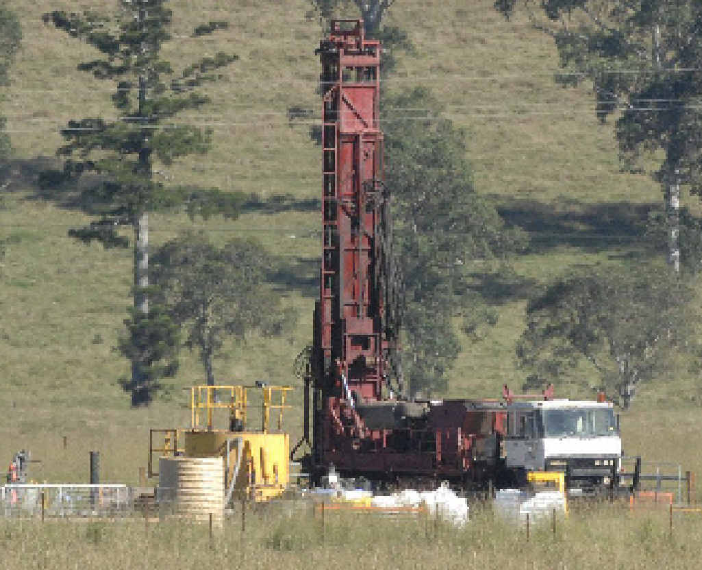 Lismore councillors have voted to ask the State Government to revoke all coal seam gas licences in the Lismore local government area and point out the level of opposition to CSG within the community.
