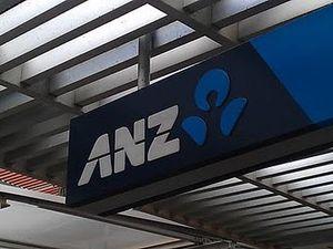 High Court to hear ANZ class action