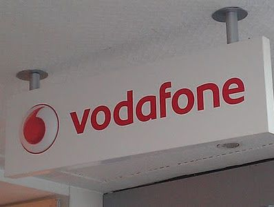The directions to the Vodafone companies comes at a time when the ACMA's recent Reconnecting the Customer public inquiry mandated a number of improvements to complaint handling and customer care.