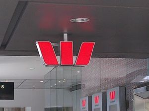 NZ watchdog takes on Westpac over cards