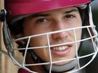 Ipswich cricketer Sam Fellows welcomed the chance to face tougher competition at the national championships.