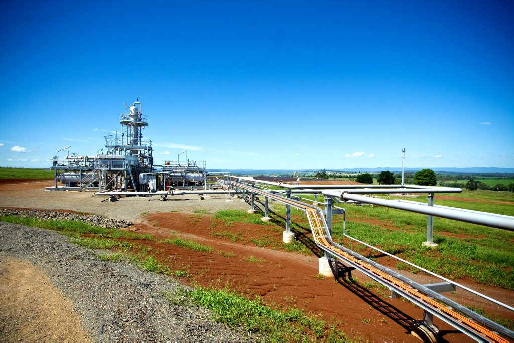 Independent candidate for Nanango and Kingaroy Concerned Citizens Group secretary John Dalton said the ruling confirmed the project had been poorly executed and posed a threat to underground water supplies.
