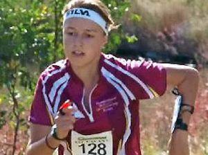 Top competitors meet at Aus titles