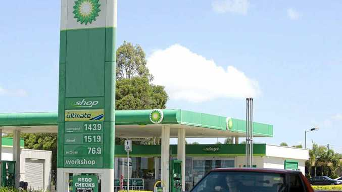 Federal MP for Page Janelle Saffin has written to the ACCC and the petrol commissioner to determine whether Northern Rivers drivers are indeed getting ripped off at the bowsers.