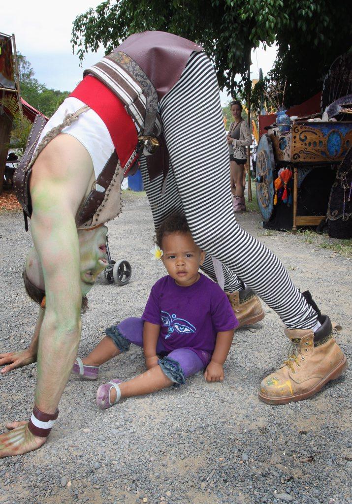 http://image.39.net/2011/07/950x514.jpg_WoodfordFolkFestival2011