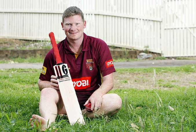 Steve Paulsen hopes to make his KFC T20 debut tonight for the Brisbane Heat against the Perth Scorchers at the WACA ground in Perth.