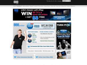 US backflips on web gambling