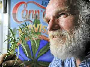 Anger at MardiGrass drug testing