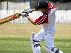 Colts aiming for A-grade