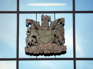 Beachmere man to face court on child abduction charges