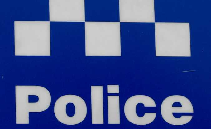 Police have issued a warning about a new email scam.