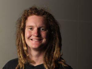Toowoomba musician gets top spot