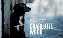 Animal People by Charlotte Wood.